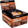 Высокобелковое печение Protein Cookies от PureProtein