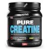 Креатин Pure Creatine фирмы VP Laboratory