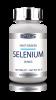 Микроэлемент селен в капсулах Selenium от Scitec Nutrition