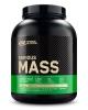 Гейнер для набора мышечной массы Serious Mass от Optimum Nutrition