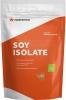 Изолят соевого протеина Soy Isolate PureProtein