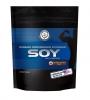 Соевый протеин от Soy Protein от RPS Nutrition