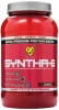 Многокомпонентный протеин Syntha-6 фирмы BSN
