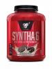 Многокомпонентный протеин Syntha-6 BSN купить в магазине SportStack.ru