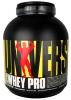 Сывороточный протеин Ultra Whey Pro фирмы Universal