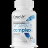 Vitamin B Complex OstroVit