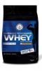 Сывороточный протеин Whey Protein от RPS Nutrition