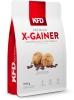 Высокоуглеводный гейнер X-Gainer от KFD Nutrition