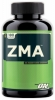 Комплекс из цинка, магния и витамин В6 - натуральный бустер тестостерона от Optimum Nutrition