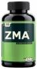 Комплекс из цинка, магния и витамина B6 - ZMA от Optimum Nutrition